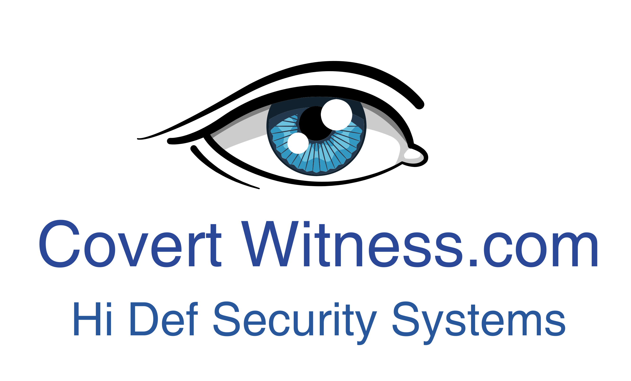 Temecula Security Cameras & CCTV Surveillance Installers